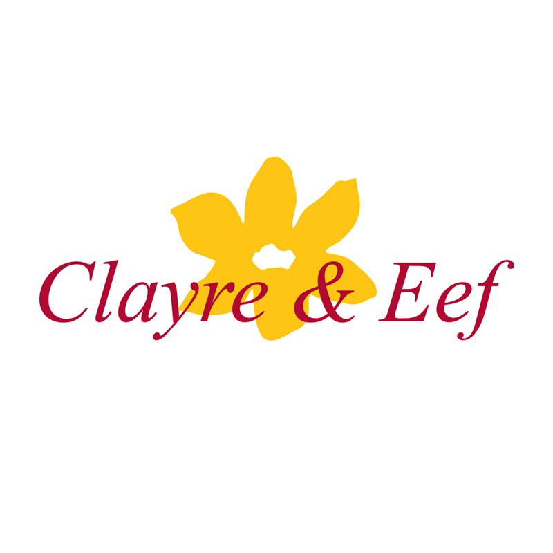 Müller | Bücher - Bürobedarf - Schulbedarf - Papier Eppingen - Clayre & Eef Logo