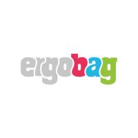 Müller | Bücher - Bürobedarf - Schulbedarf - Papier Eppingen - ergobag Logo