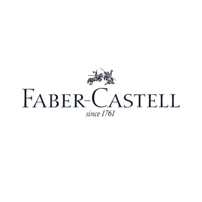 Mueller Schreibgeräte Eppingen - Faber-Castell