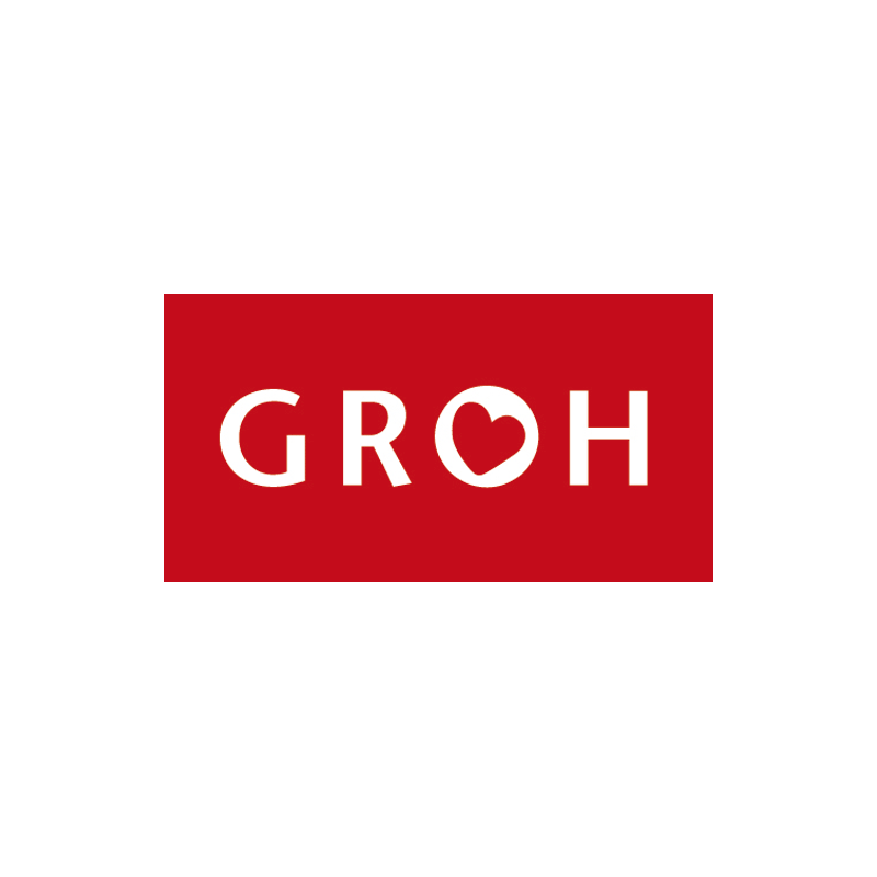 Müller | Bücher - Bürobedarf - Schulbedarf - Papier Eppingen -Groh Logo