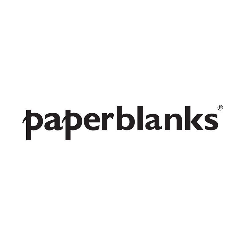 Müller | Bücher - Bürobedarf - Schulbedarf - Papier Eppingen - paperblanks Logo