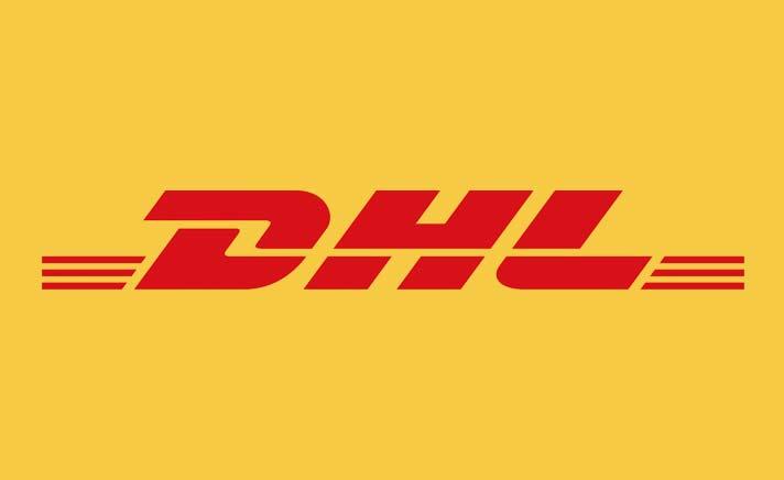 Müller Schreibwaren Fachgeschäft in Eppingen: DHL Packstation