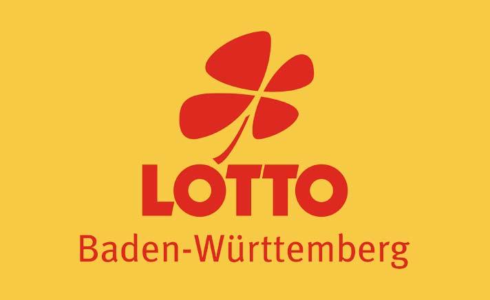 Müller Schreibwaren Fachgeschäft in Eppingen: Lotto Annahmestelle
