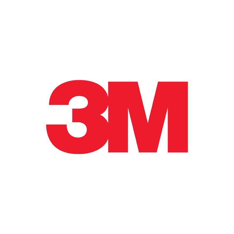 Müller | Bücher - Bürobedarf - Schulbedarf - Papier Eppingen - 3M Logo
