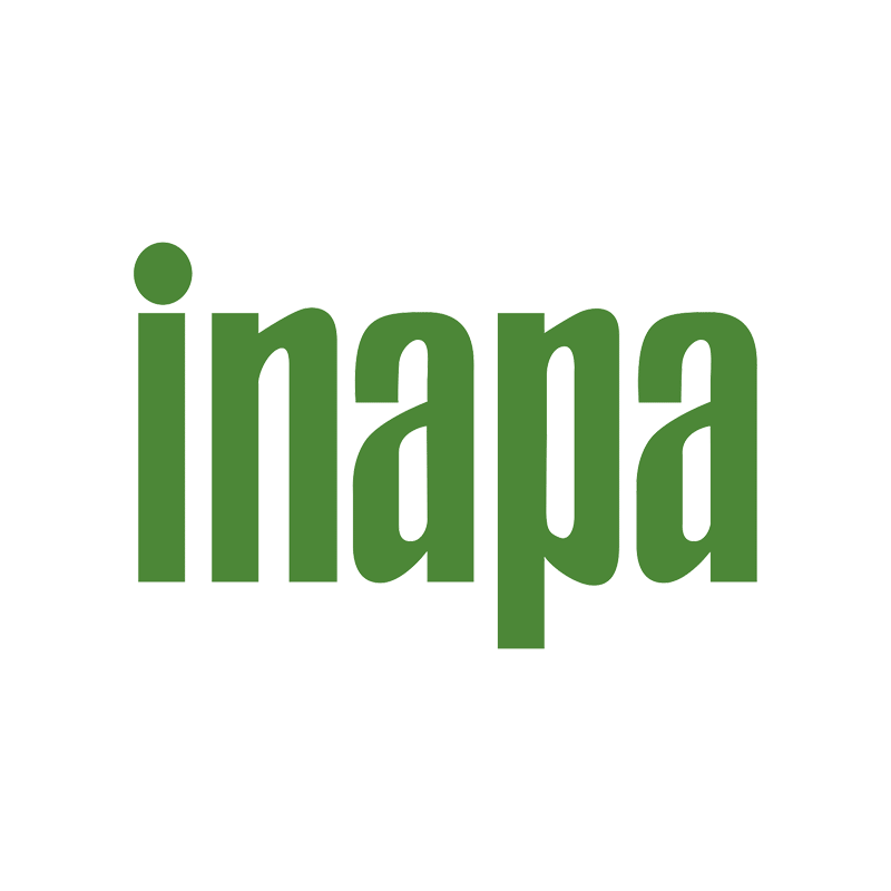 Müller | Bücher - Bürobedarf - Schulbedarf - Papier Eppingen - Inapa Logo