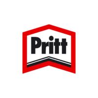 Müller | Bücher - Bürobedarf - Schulbedarf - Papier Eppingen - Pritt Logo
