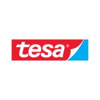 Müller Bücher - Bürobedarf - Schulbedarf - Papier Eppingen - Tesa Logo