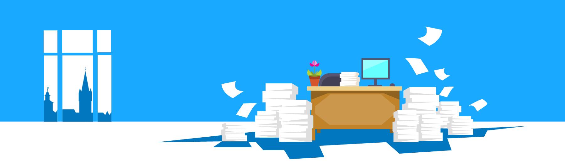 Müller |Büro - Buch - Papier Bürobedarf Fachgeschäft Eppingen
