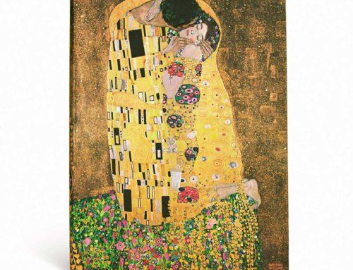 Sonderausgabe zum 100. Todestag von Gustav Klimt
