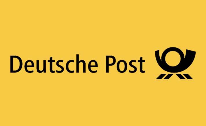 Müller Schreibwaren Fachgeschäft in Eppingen: Postpoint